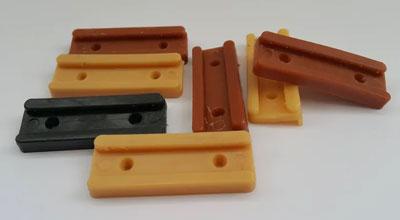 Пластмасови изделия за мебелно производство ЕТ Роза пласт 92