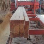 дърва за огрев кюстендил