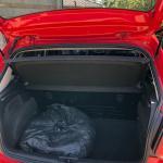 пране на автомобили велико търново