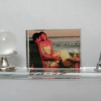 керамика и стъкло
