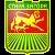 регион Стара Загора